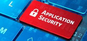 Applicaitons Security