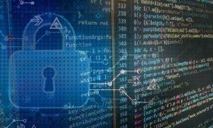 Source Code Security